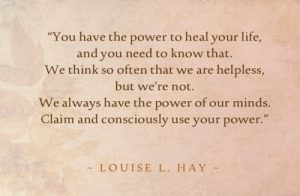 louisehay_quote1_harmonyplace